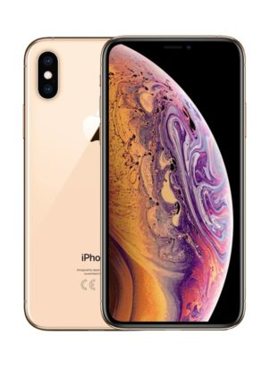 iphonereparation